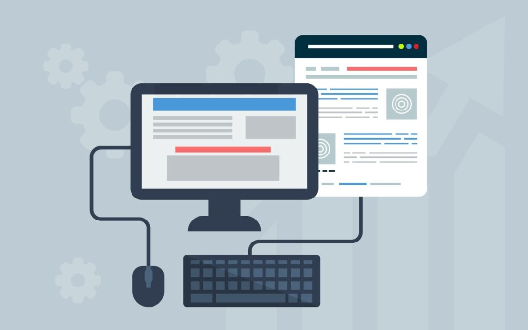 Introduction to responsive design in Moodle course content