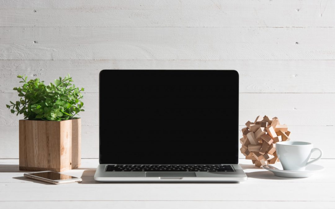 The BEST Moodle Courses For PHP Developers In 2021
